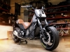 yamaha-tmax-hyper-modified-by-roland-sands