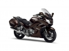 yamaha-fjr1300ae-magnetic-bronze-fronte-laterale-destro
