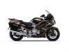 yamaha-fjr1300ae-magnetic-bronze-laterale-destro