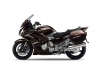yamaha-fjr1300ae-magnetic-bronze-laterale-sinistro
