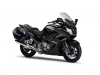 yamaha-fjr1300ae-midnight-black-fronte-laterale-destro
