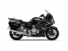 yamaha-fjr1300ae-midnight-black-laterale-destro