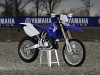 yamaha-wr-125-by-motorbike-my-2013