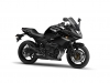 yamaha-xj6-diversion-abs
