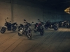 yamaha-mt-07-my-2014-3