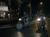 yamaha-mt-07-my-2014-in-strada-2