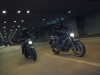yamaha-mt-07-my-2014-in-strada
