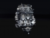 yamaha-mt-07-my-2014-motore-3