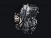 yamaha-mt-07-my-2014-motore