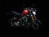 yamaha-mt-09-my-2014-blazing-orange-fronte-laterale-destro