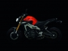 yamaha-mt-09-my-2014-blazing-orange-laterale-sinistro