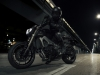 yamaha-mt-09-my-2014-in-strada