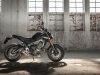 yamaha-mt-09-my-2014-laterale_2