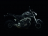 yamaha-mt-09-my-2014-matt-grey-laterale