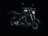 yamaha-mt-09-my-2014-matt-grey-tre-quarti-anteriore