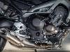 yamaha-mt-09-my-2014-motore_2