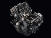 yamaha-mt-09-my-2014-mt-09-motore