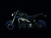yamaha-mt-09-my-2014-race-blu-laterale