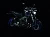 yamaha-mt-09-my-2014-race-blu-tre-quarti-anteriore