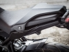 yamaha-mt-09-my-2014-sport-version-coda_2
