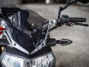 yamaha-mt-09-my-2014-sport-version-cupolino
