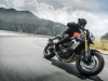 yamaha-mt-09-my-2014-sport-version-in-strada_2