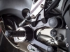 yamaha-mt-09-my-2014-sport-version-pedana