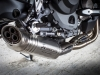 yamaha-mt-09-my-2014-sport-version-scarico-akrapovic