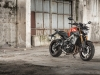 yamaha-mt-09-my-2014-sport-version-tre-quarti-anteriore