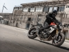 yamaha-mt-09-my-2014-sport-version-tre-quarti-frontale