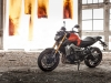 yamaha-mt-09-my-2014-sport-version