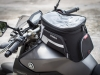 yamaha-mt-09-my-2014-touring-version-borsa-serbatoio_2