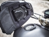 yamaha-mt-09-my-2014-touring-version-borsa-serbatoio_3