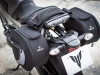 yamaha-mt-09-my-2014-touring-version-borse-laterale_2