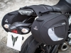 yamaha-mt-09-my-2014-touring-version-borse-laterali