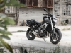 yamaha-mt-09-my-2014-touring-version-fronte-laterale-destro