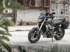 yamaha-mt-09-my-2014-touring-version-fronte-laterale-sinistro
