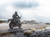yamaha-mt-09-my-2014-touring-version-in-strada