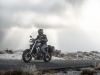 yamaha-mt-09-my-2014-touring-version-in-strada_2