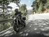 yamaha-mt-09-my-2014-touring-version-in-strada_3