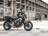 yamaha-mt-09-my-2014-touring-version-laterale