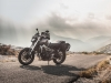 yamaha-mt-09-my-2014-touring-version-tre-quarti-anteriore