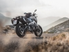 yamaha-mt-09-my-2014-touring-version-tre-quarti-posteriore