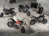 yamaha-mt-09-my-2014_02