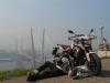 Yamaha-MT-09-Street-Rally-Trasiberiana-01