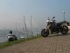 Yamaha-MT-09-Street-Rally-Trasiberiana-02