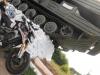 Yamaha-MT-09-Street-Rally-Trasiberiana-04