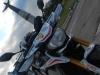 Yamaha-MT-09-Street-Rally-Trasiberiana-07