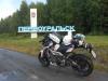 Yamaha-MT-09-Street-Rally-Trasiberiana-10