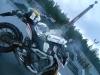 Yamaha-MT-09-Street-Rally-Trasiberiana-11